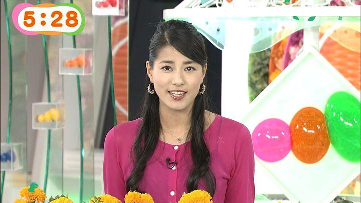 nagashima20140829_03.jpg