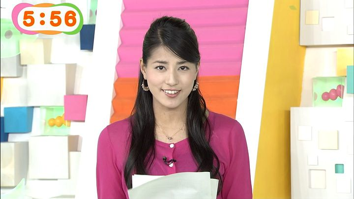 nagashima20140829_07.jpg