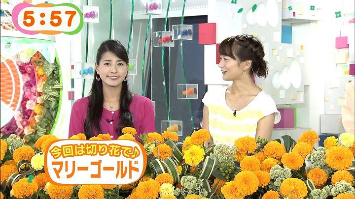 nagashima20140829_09.jpg