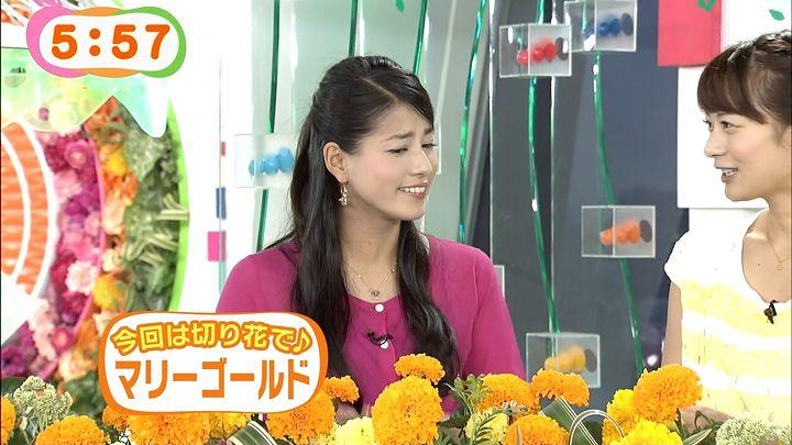 nagashima20140829_10.jpg