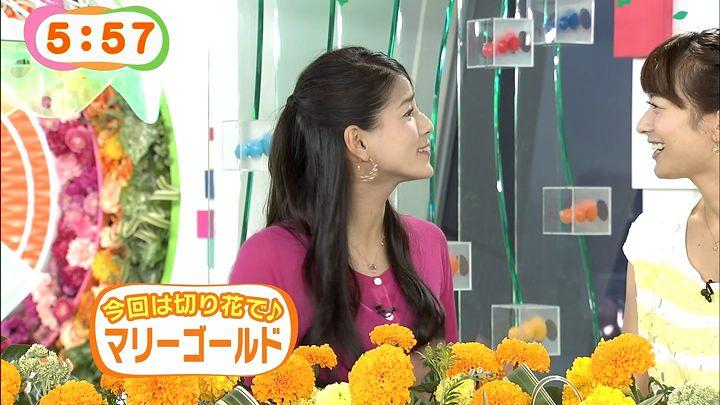 nagashima20140829_11.jpg