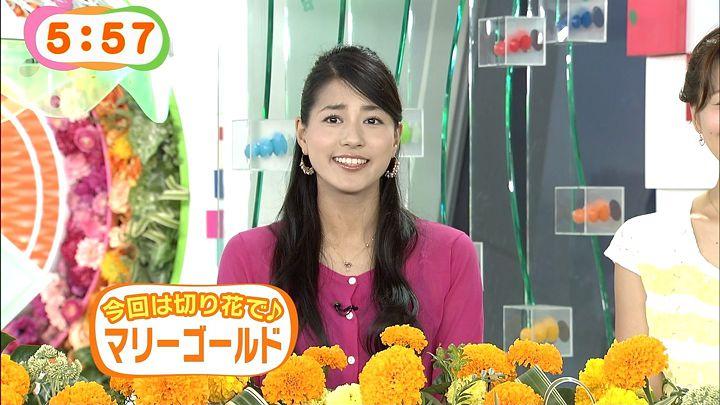 nagashima20140829_12.jpg