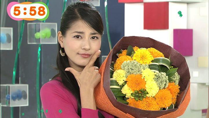 nagashima20140829_15.jpg