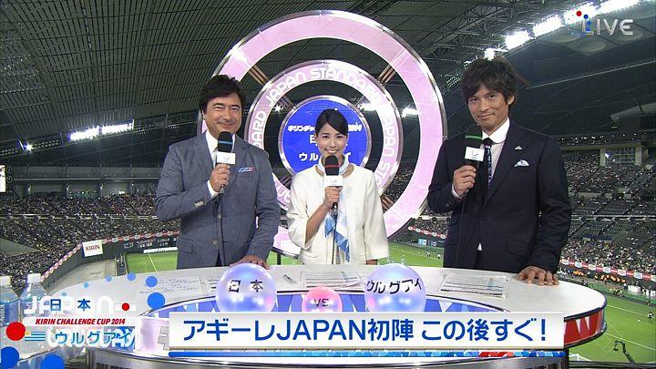 nagashima20140905_06.jpg