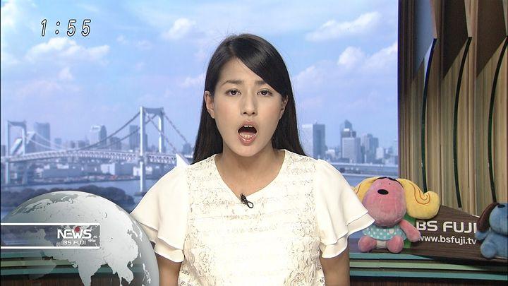 nagashima20140913_10.jpg