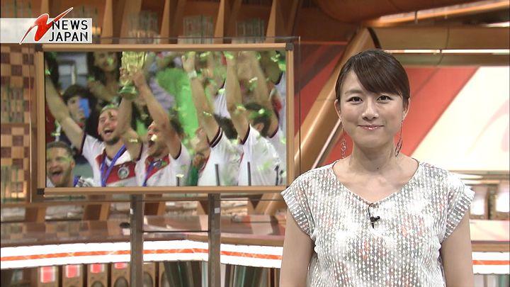 oshima20140714_02.jpg