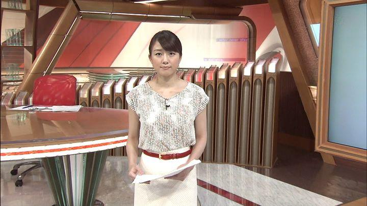 oshima20140714_16.jpg