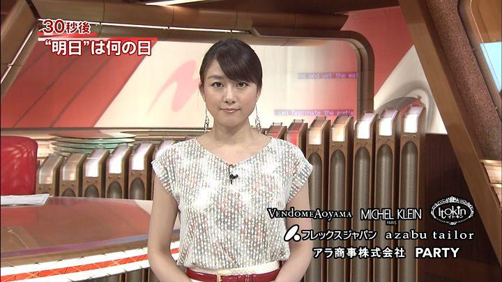 oshima20140714_17.jpg