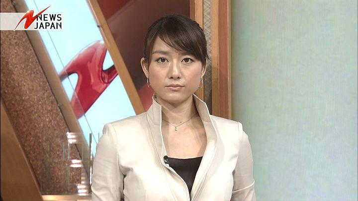 oshima20140715_01.jpg