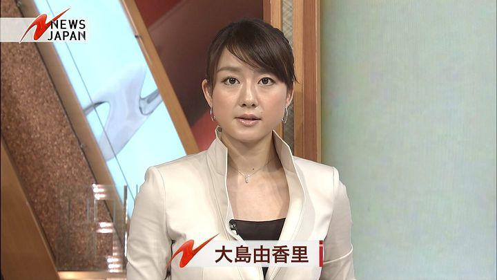 oshima20140715_02.jpg