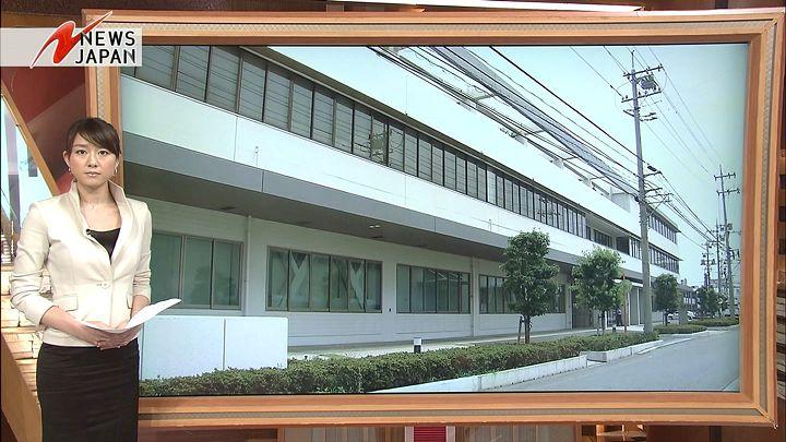 oshima20140715_04.jpg