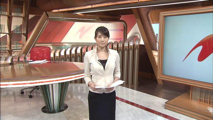 oshima20140715_09.jpg