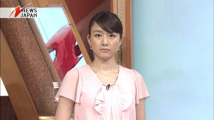 oshima20140718_01.jpg