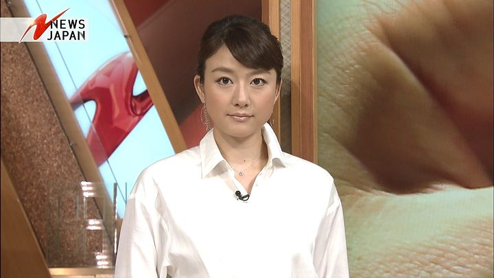 oshima20140722_02.jpg