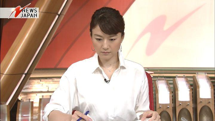 oshima20140722_04.jpg