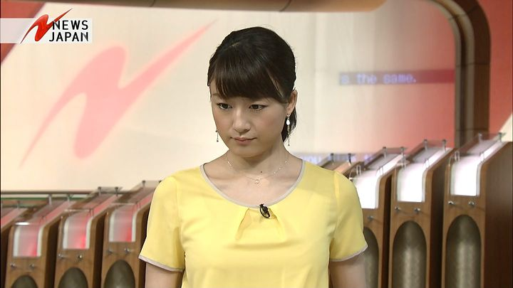 oshima20140723_01.jpg