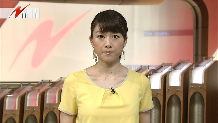 oshima20140723_02.jpg