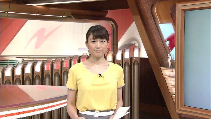 oshima20140723_09.jpg