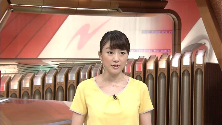 oshima20140723_11.jpg