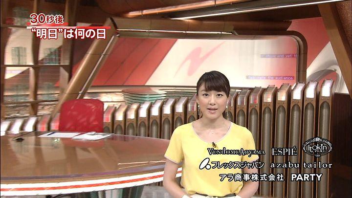 oshima20140723_12.jpg