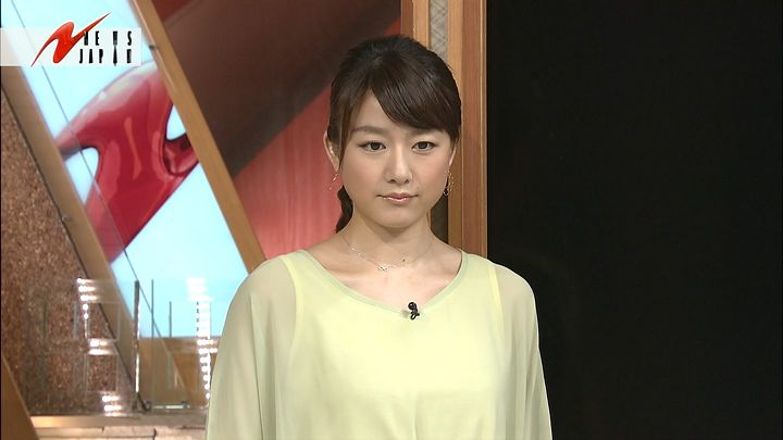 oshima20140728_01.jpg