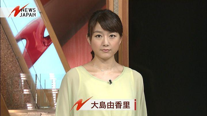 oshima20140728_02.jpg