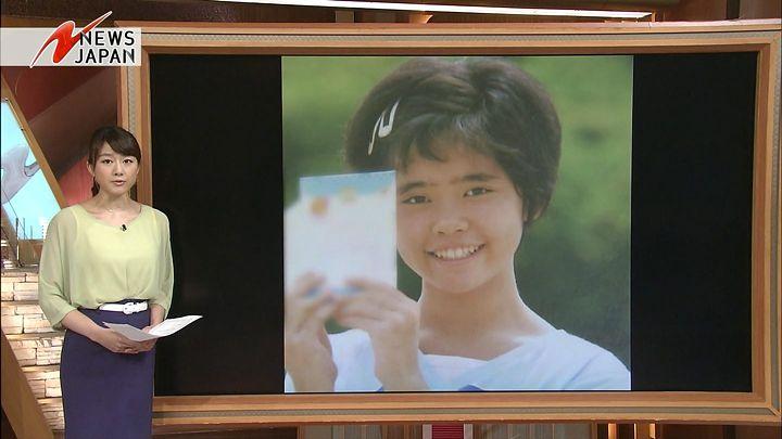 oshima20140728_03.jpg