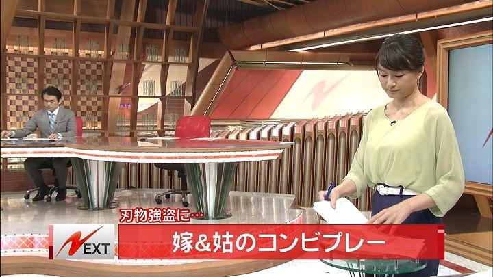 oshima20140728_08.jpg
