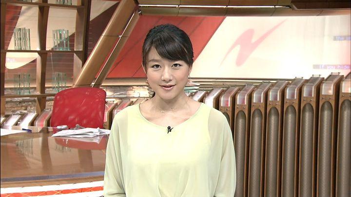 oshima20140728_10.jpg