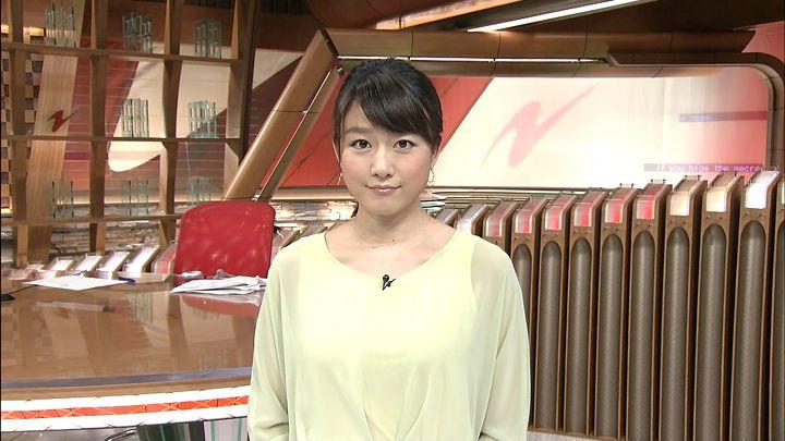 oshima20140728_12.jpg