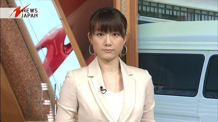 oshima20140729_01.jpg