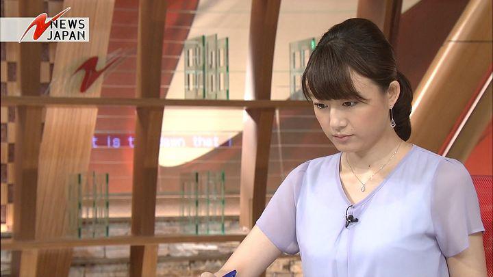 oshima20140730_03.jpg