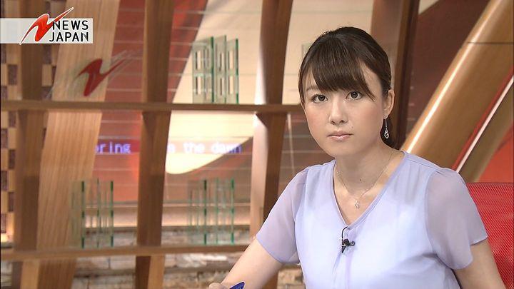 oshima20140730_05.jpg