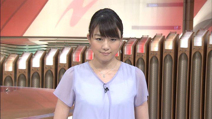 oshima20140730_10.jpg