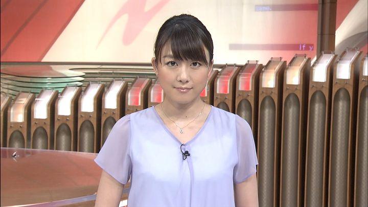 oshima20140730_11.jpg