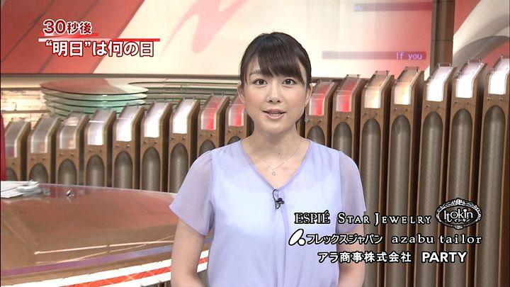 oshima20140730_12.jpg