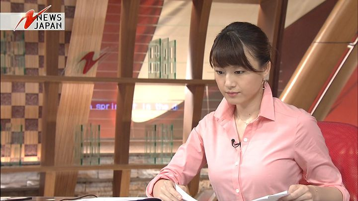 oshima20140801_04.jpg