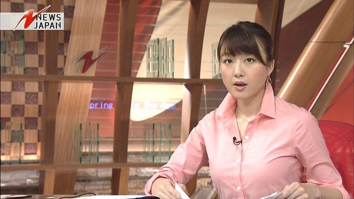 oshima20140801_05.jpg