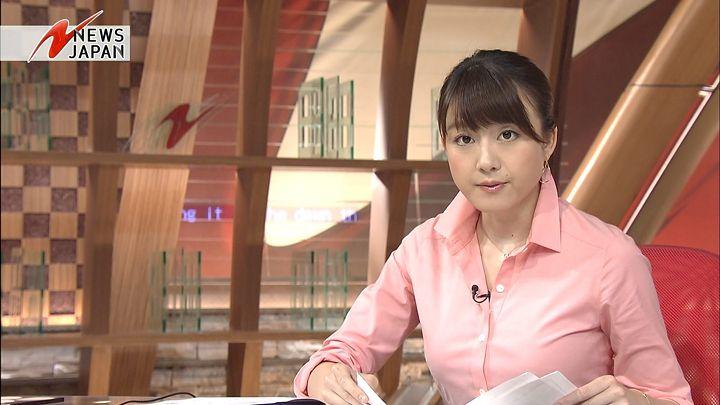 oshima20140801_06.jpg