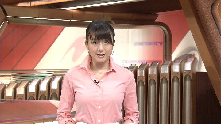 oshima20140801_13.jpg