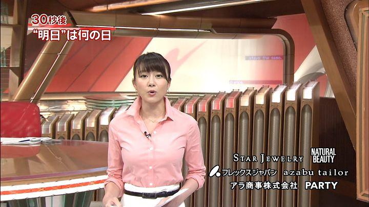 oshima20140801_14.jpg