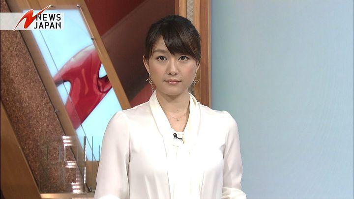 oshima20140804_01.jpg