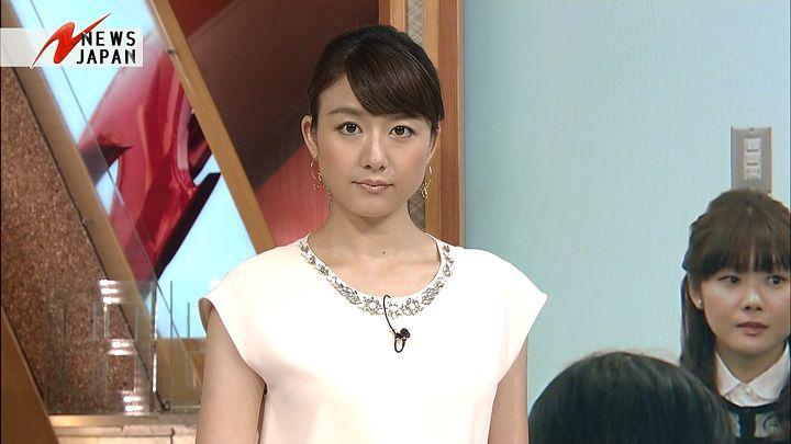oshima20140805_01.jpg