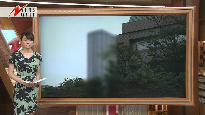 oshima20140812_05.jpg