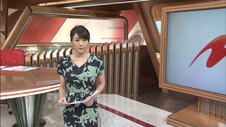 oshima20140812_09.jpg