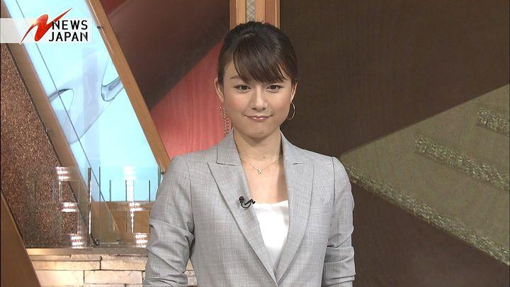 oshima20140813_01.jpg