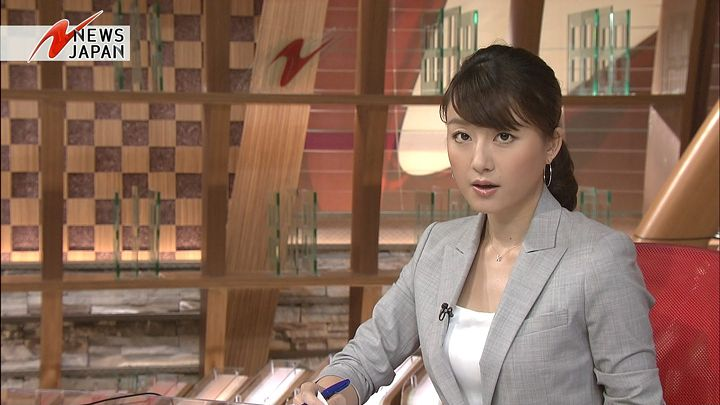 oshima20140813_06.jpg