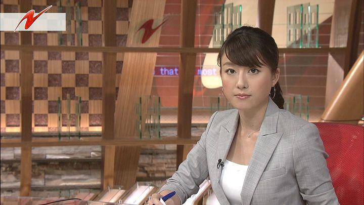 oshima20140813_07.jpg