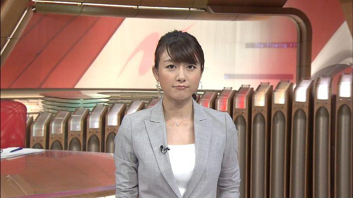 oshima20140813_11.jpg
