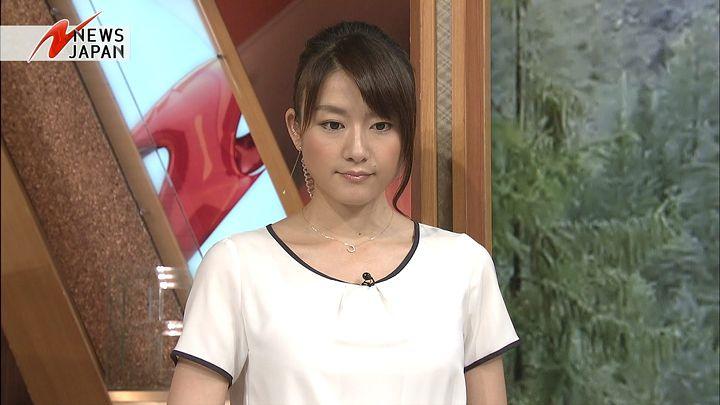 oshima20140814_01.jpg